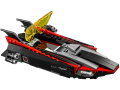 LEGO Batman Movie 70909 Włamanie do Jaskini Batmana