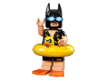 LEGO Minifigures 71017 Minifigurki Batman Movie