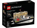 LEGO Architecture 21029 Pałac Buckingham