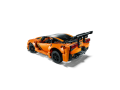 LEGO Technic 42093 Chevrolet Corvette ZR1