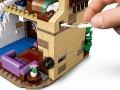 LEGO Harry Potter 75968 Privet Drive 4