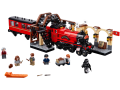 LEGO Harry Potter 75955 Ekspres do Hogwartu