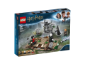 LEGO Harry Potter 75965
