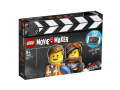 LEGO Movie 70820 LEGO Movie Maker