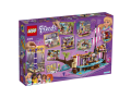 LEGO Friends 41375 Piracka przygoda w Heartlake