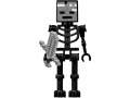 LEGO Minecraft 21126 Wither