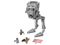 LEGO Star Wars 75153 Machina krocząca AT-ST