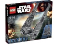 LEGO Star Wars 75104 Command Shuttle™ Kylo Rena