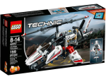 LEGO Technic 42057  Ultralekki helikopter
