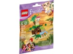 LEGO Friends 41048  Lwiątko na sawannie