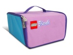 LEGO Friends A1773XX  ZipBin 500 Brick Storage Bin