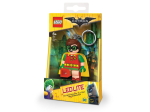 LEGO Batman Movie KE105  Brelok latarka Robin