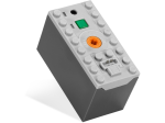 LEGO Power Functions 8878  Akumulator