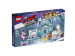 LEGO Movie 70837  Błyszczące spa