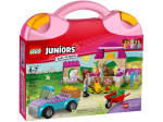 LEGO Juniors 10746  Farma