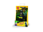 LEGO Batman Movie KE103  Brelok latarka Batman