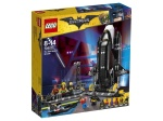 LEGO Batman Movie 70923  Prom kosmiczny Batmana