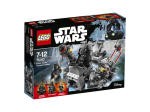 LEGO Star Wars 75183  Transformacja Dartha Vadera