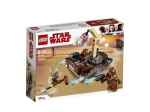 LEGO Star Wars 75198  Tatooine™