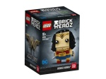 LEGO BrickHeadz 41599  Wonder Woman™