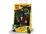 LEGO Batman Movie KE103K  Brelok latarka Batman w kimono