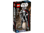 LEGO Star Wars 75118  Kapitan Phasma