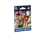 LEGO MOVIE 71004 Minifigurki   Minifigures