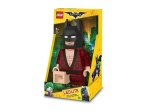 Lampka latarka LEGO Batman Movie TOB12K  Batman w kimono