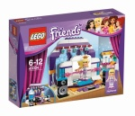 LEGO Friends 41004  Scena prób