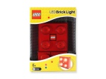 Lampka latarka LEGO LGL-BP2B  Brick Light