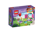 LEGO Friends 41113  Sklep z prezentami