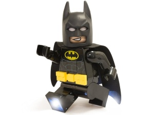 Lampka latarka LEGO Batman Movie TOB12B  Batman