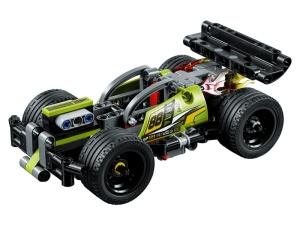 Lego Technic Klocki I Zestawy Sklep Internetowy Planeta Klocków