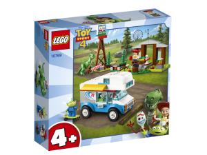 Sklep Z Klockami Lego Star Wars City Ninjago Planeta Klocków