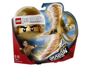 Lego Ninjago Klocki Zestawy Figurki Sklep Internetowy Planeta