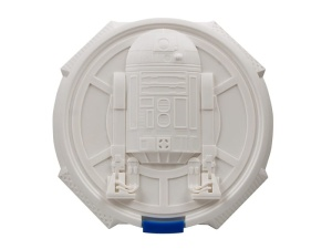 LEGO Star Wars 30200002 Lunch Box R2D2
