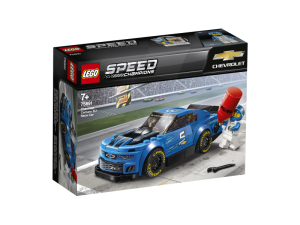 szeroki wybór buty skate urzędnik LEGO Speed Champion: najnowsze zestawy klocków | sklep ...