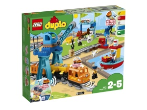 Klocki Lego Duplo Zestawy Dla Najmłodszych Sklep Planeta Klocków