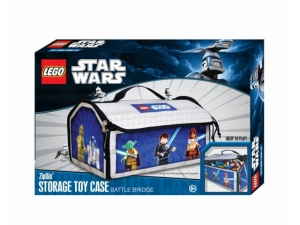 LEGO STAR WARS A1435XX  Box 1400