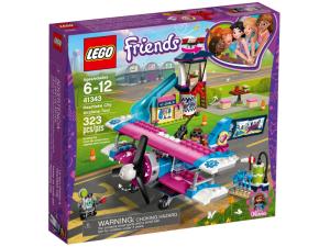 Lego Friends Zestawy Klocków Dla Dziewczynek Sklep Online
