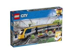 Lego Kolej Sklep Internetowy Planetaklockowpl