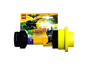 LEGO Batman Movie FL1  Latarka LED