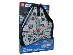 LEGO STAR WARS A1492XX  Box-Mata 400