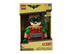 LEGO 9009358 BATMAN MOVIE BUDZIK ROBIN