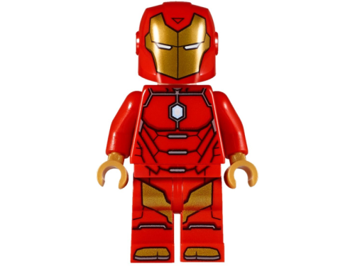 16 best lego agents ausmalbilder