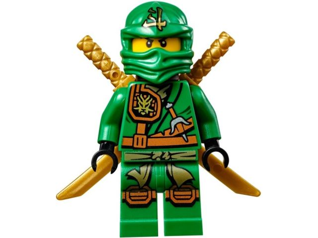 Lego ninjago coloring pages jay zx